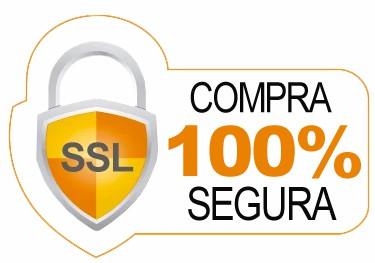 Compra Segura SSL